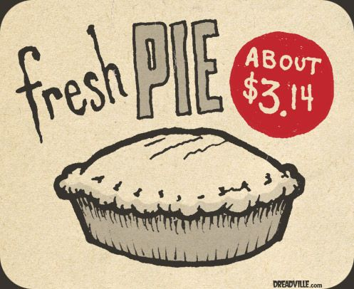 Happy #Pi Day! Speaking of pie, what a perfect day for #july4th # ...