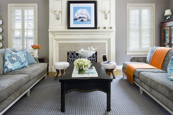 Austin Tx Martha O 39 Hara Interiors Home Decor Pinterest