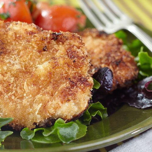 spicy chicken breasts savory chicken breasts tangy chicken breasts