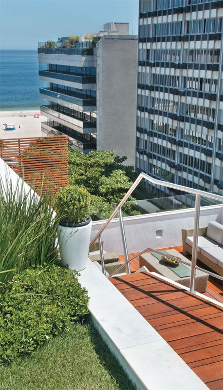terraco jardim recepcoes : terraco jardim recepc?es ? Doitri.com