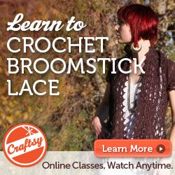Crocheting Classes Online : Online Crochet Class Crochet - TIPS Pinterest