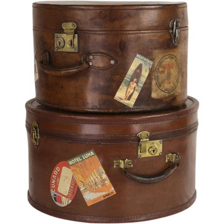 Decorative Hat Boxes Uk : Pin by carol davidson on vintage hat boxes