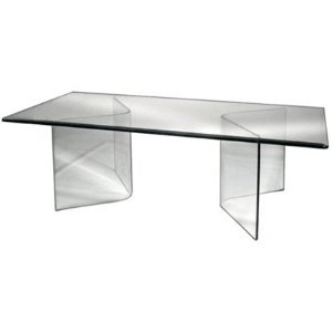 Dining Table Base Dining Table Only