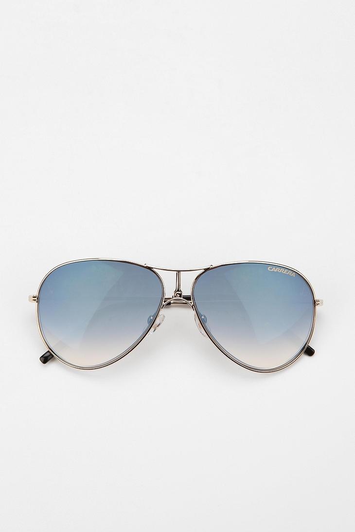 Oakley Sunglasses Cheap On Facebook