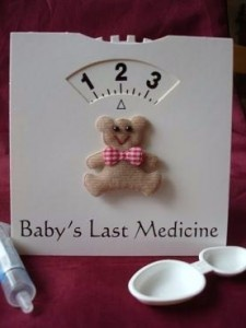 First aid tips babies youtube