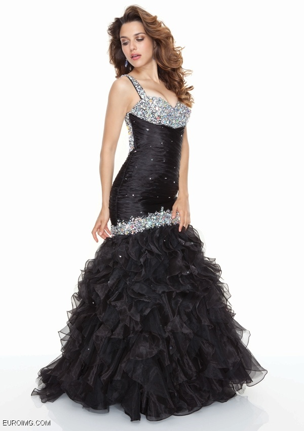 Prom Dresses Houston - Long Dresses Online