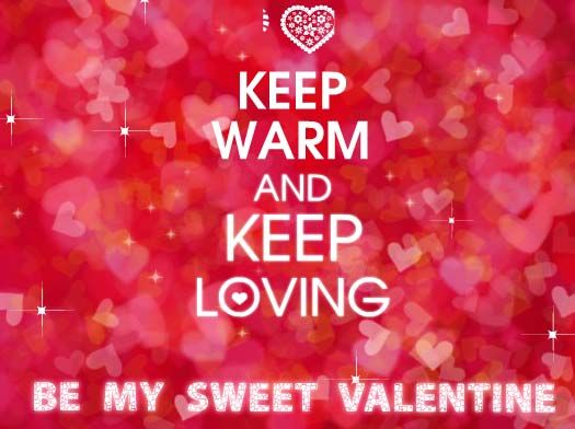 valentine's day ecard download