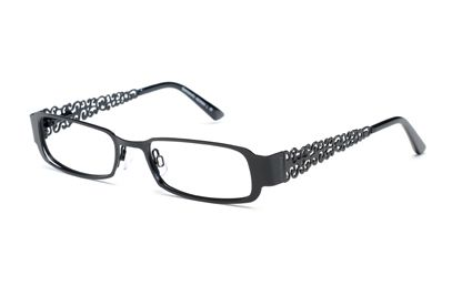 my glasses alex perry 199 from specsavers frame size
