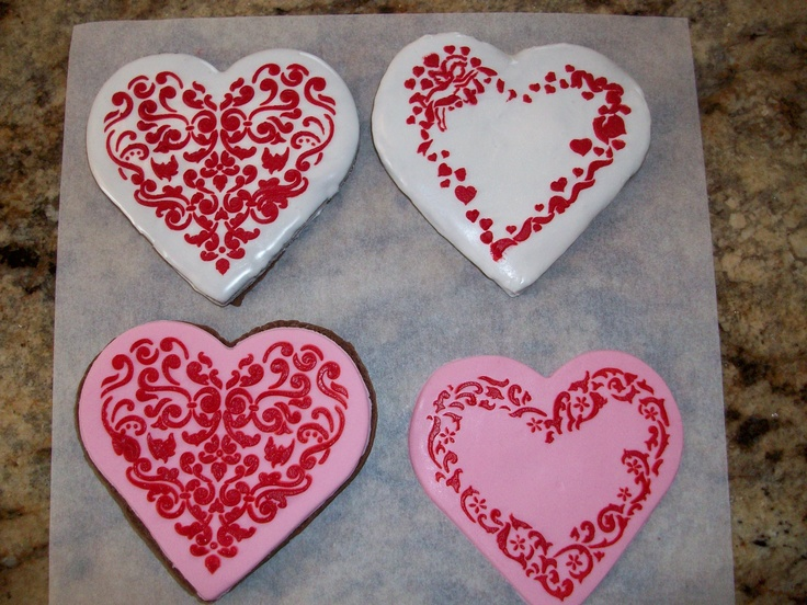 homemade valentine day gifts for him ideas