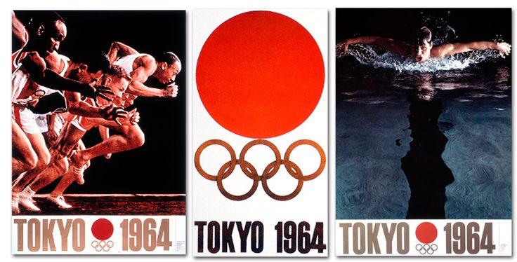 1,000 件以上の 「夏季オリンピック」のおしゃれアイデアまとめ