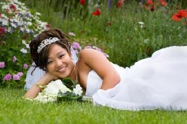 Free Wedding Dress Catalog Wedding At Hawaii Pinterest
