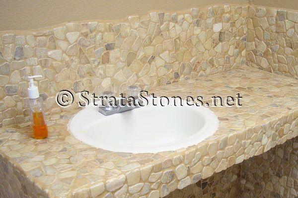 Original Marble Vs Quartz  A Thoughtful Place