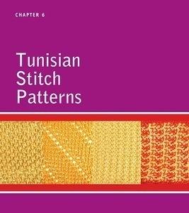 Crochet Stitches Visual Encyclopedia : Crochet Stitches VISUAL Encyclopedia Crochet