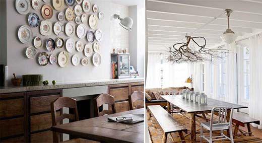 scandinavian interior design scandinavian palette pinterest