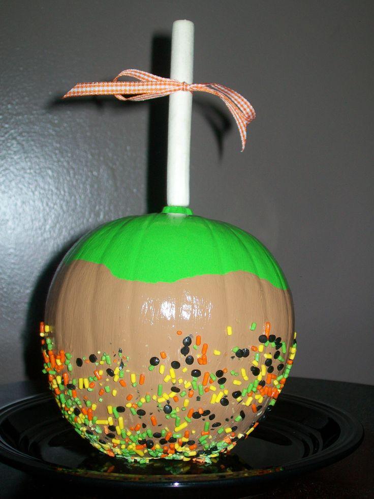 pin by susan helton on pumpkins pinterest