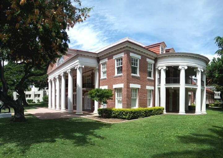 Southern style architecture ideas home building plans for Southern architectural styles