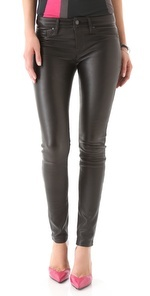 Womens Leather Clothing$728 Marc Jacobs
