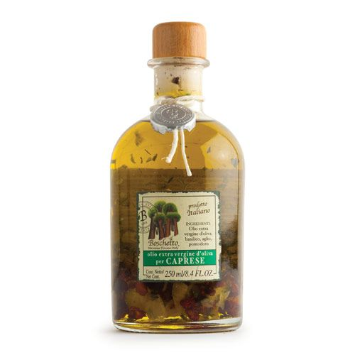 il boschetto dipping condiment | Extra Virgin Olive Oils | Pinterest
