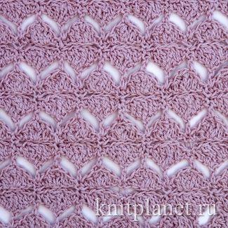 Crochet Pattern Websites : RUSSIAN CROCHET PATTERN SITES CROCHET