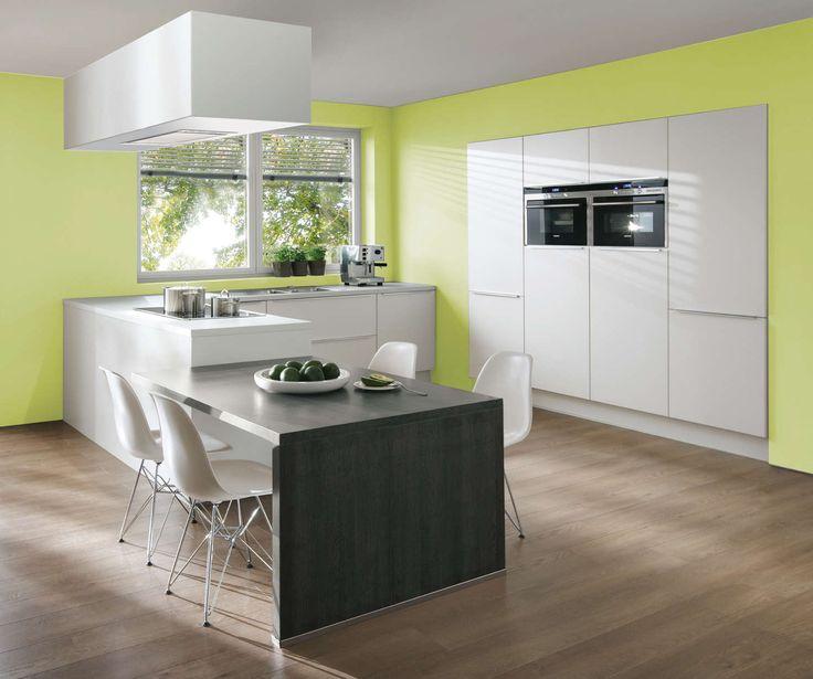 Eggo Keukens Landelijk : Keuken Wit Mat – Atumre com