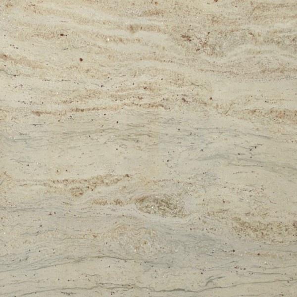 Granite River White Granites I Love Pinterest