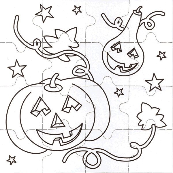 Halloween Vocabulary Coloring Pages Leversetdujourinfo 6509086    Angrybirdsriogame.info