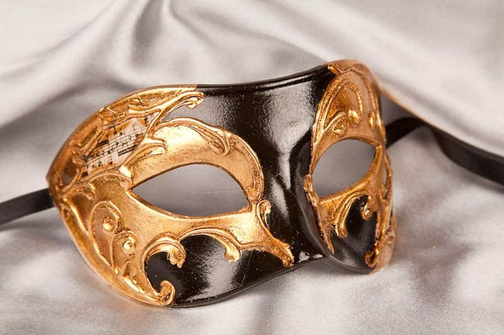 products - Shop for masquerade masks at Pure Costumes and stun the crowd at your next masquerade ball! Whether you're using it for Mardi Gras or prom, these exquisite hand-crafted masks will have everyone's eyes on you.