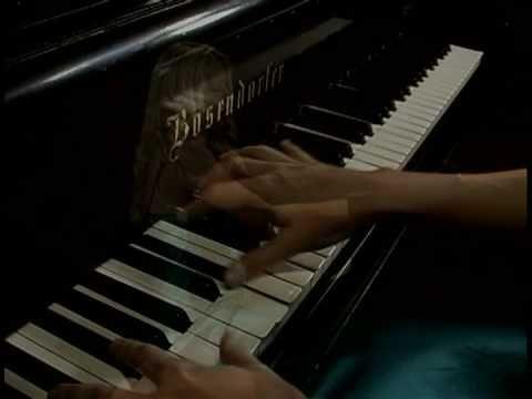 valentina piano youtube