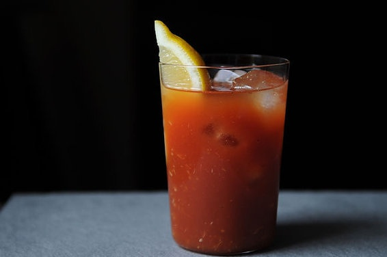 mary mix green bloody mary balsamic bloody mary bon temps bloody mary ...