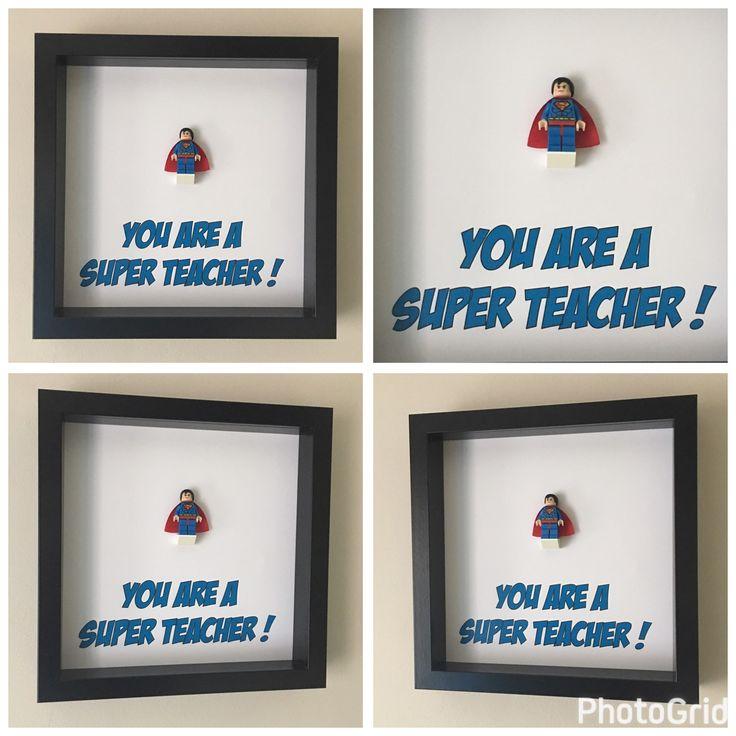 Unique Gift Ideas For Male Teachers :: leo.areestrore.info