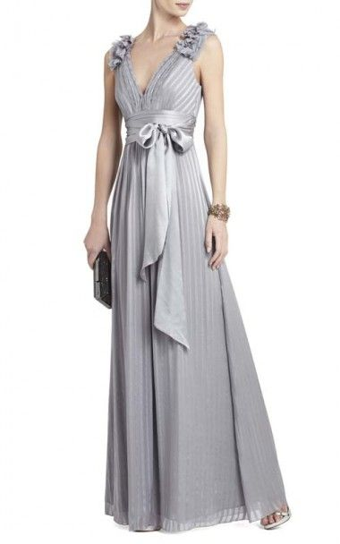 bcbg evening dresses toronto