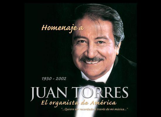 Juan Torres Actores Y Cantantes Mexicanos Pinterest