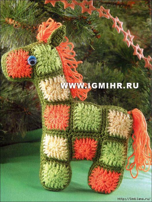 Found on liveinternet.ru