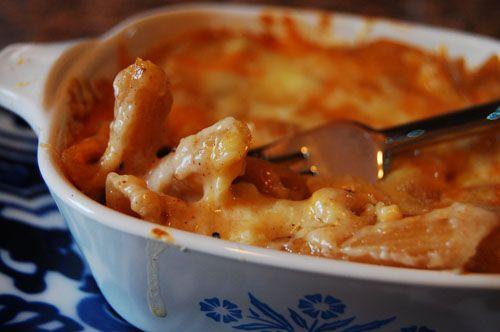 macncheese | Mac & Cheese Please | Pinterest