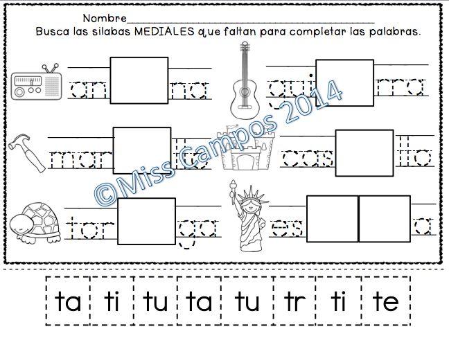 common core writing standards kindergarten