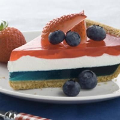 memorial day menu food network