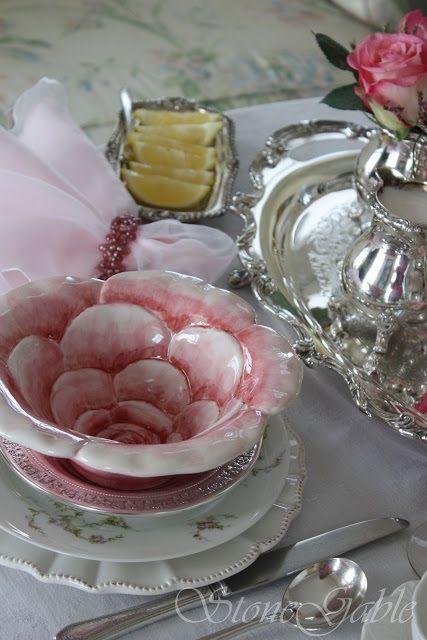 ... SCONES Sour Cream Scones With Dried Cherries Lemon Poppyseed Scones