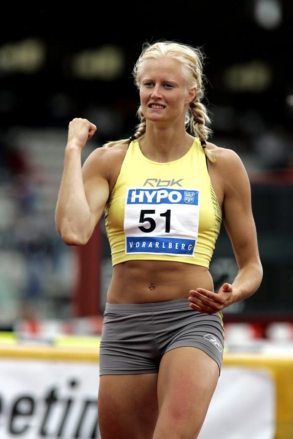 east german athletes documentary
