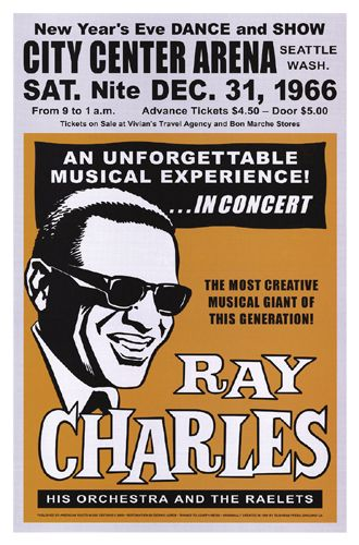 Ray Charles http://donaldfagen.com/writing_items.php?itemID=19