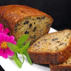 Janet's Rich Banana Bread Allrecipes.com My favorite banana bread ...