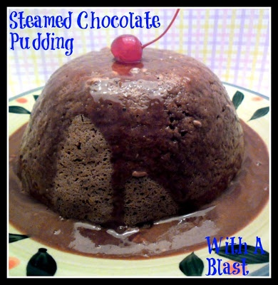 ... cakes chocolate espresso mousse cakes steamed chocolate pudding cakes