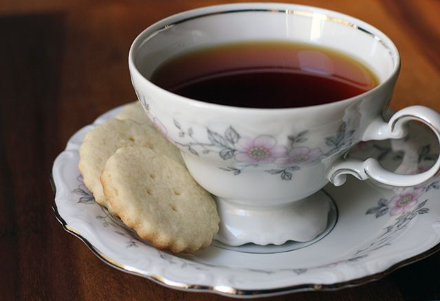 Tea Biscuits | Time for Tea** | Pinterest
