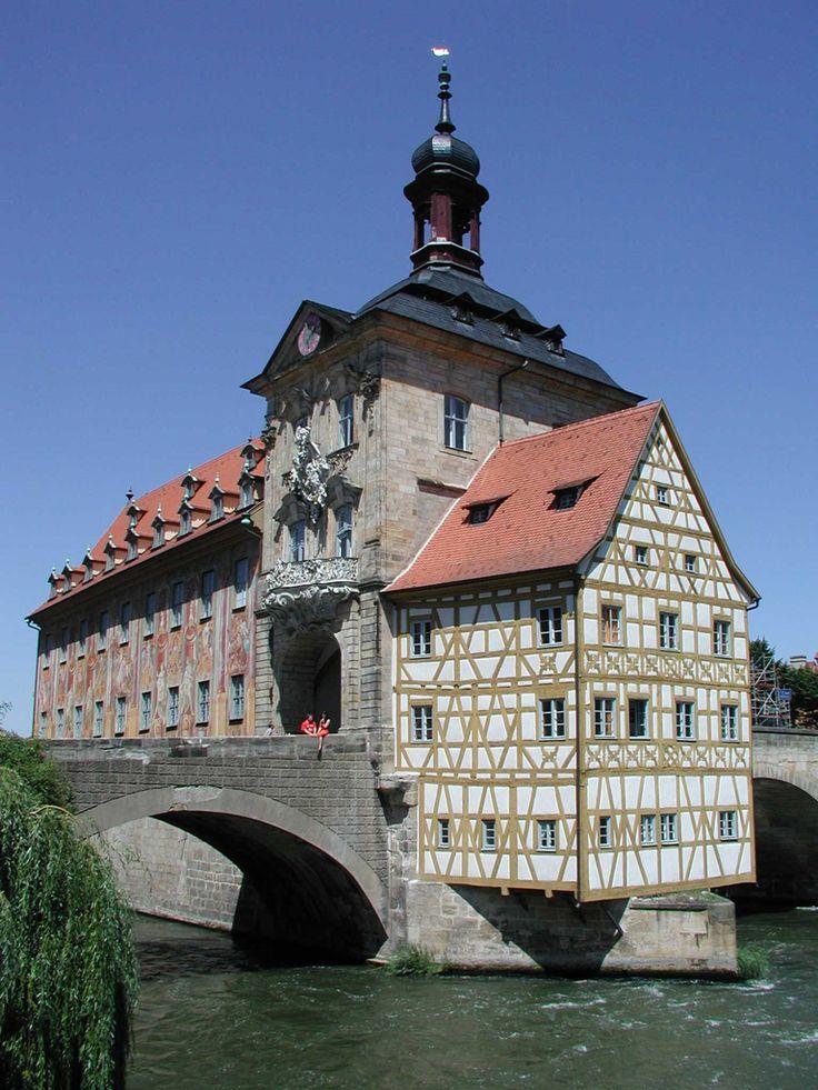 Badausstellung Bamberg bamberg kaisner casner ancestry heuchelheim bamberg germany