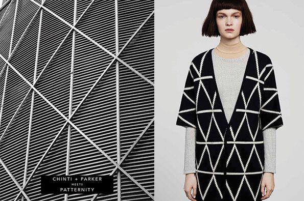 edit 6 | textiles | pinterest