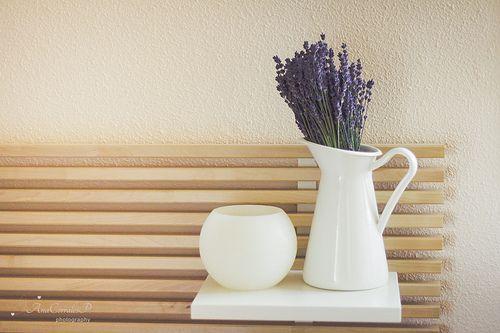 Aprovechar el espacio decorar tu casa es - Aprovechar espacios en casa ...
