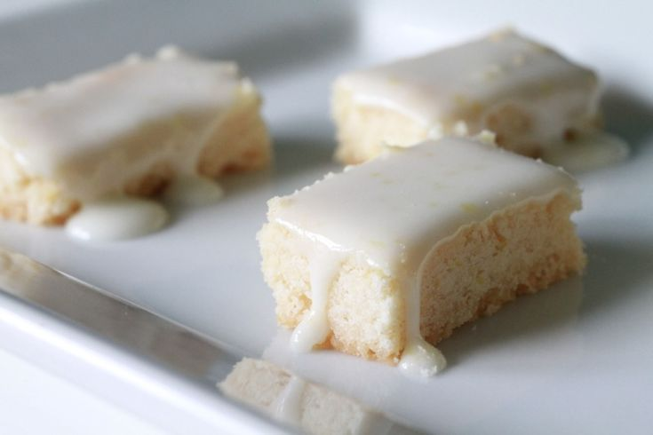 ... shortbread bars these lemon shortbread bars are my new favorite