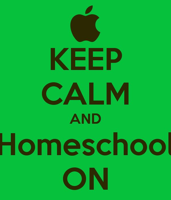 Have you heard of Homeschool Foundation