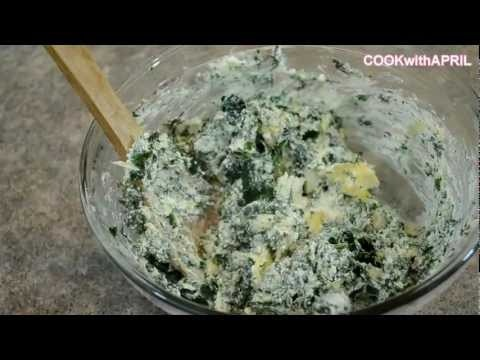 The BEST hot spinach artichoke dip EVER! | YUMMY MEALS!!! | Pinterest