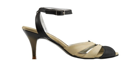 Fancy shoes for women. visit: http://www.tashi-til.com/search/women