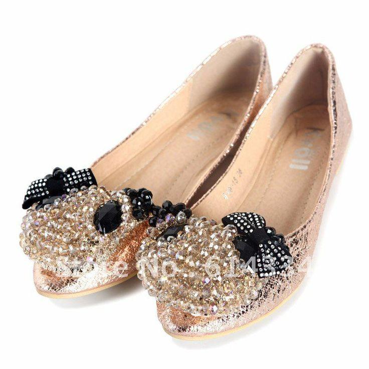 awesome shoes for women 2012 http://shoesballroomdance.com/?p=2208
